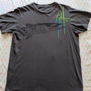 Guy Harvey T-Shirt